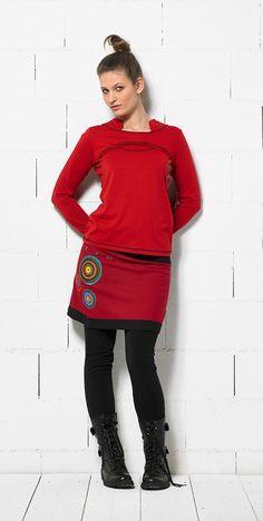 http://www.dresstoimpress.sk/products/coline-ts14043-top-s-dlhymi-rukavmi-cierna-s/