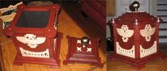 Free scroll saw fretwork patterns; clocks, shelves, cabinets, frames, mirrors, boxes, inlaid