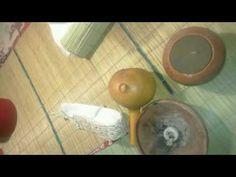 +27625539229+healer+sangoma+online+traditional+healer+witch+love+spells+...