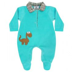 Macacão Barato para Bebê Menino :: 764 Kids Loja Online, Roupa bebê e infantil !