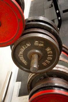 Room 13 Fitness & Development - Hythe Dragons Martial Arts Academy