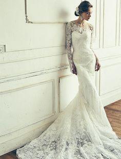 Rental Wedding Dresses, Wedding Gowns, Beautiful Bride, Wedding Photos, Wedding Planning, Yumi Katsura, Air France, Hair, Style