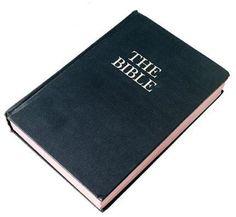 the-bible.jpg 430×397 pixels