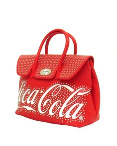 pinterest cocacola - Google Search