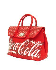 ❤️Coca Cola Bag❤️