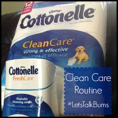 Cottonelle $1.50 off coupon, $2 off if you share!!  #LetsTalkBums#Ad