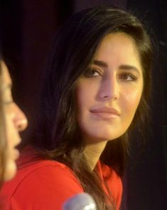 Katrina Kaif Images, Bollywood Dress, Looking Gorgeous, Beautiful, South India, Celebs, Celebrities, Beauty Queens, Indian Fashion