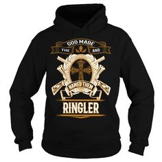 Awesome Tee RINGLER, RINGLERYear, RINGLERBirthday, RINGLERHoodie, RINGLERName, RINGLERHoodies Shirts & Tees