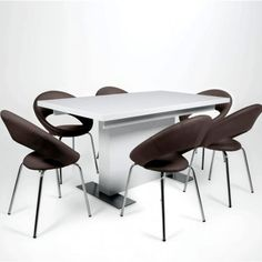 Dining Chairs, Table, Furniture, Home Decor, Decoration Home, Room Decor, Dining Chair, Tables, Home Furnishings