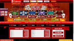 Situs 6dewa.net agen judi bandarQ Domino99 Capsa Susun AduQ dan Bandar Poker Online Indonesia merupakan situs yang paling banyak direkomendasikan