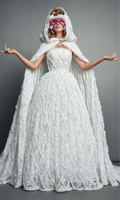 Gisele Bündchen by Inez & Vinoodh for Vogue Paris November 2013