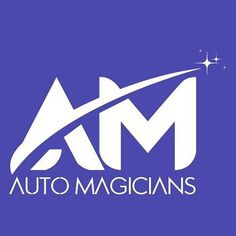 Look fresh. Auto detailing solutions solutions for you in Mississauga, ON. Book service for all your auto appearance needs with Auto Magicians near you. Auto Detailing, Car Repair Service, Text You, The Magicians, Books Online, Fresh, Spring, Poster, Automobile Repair Shop