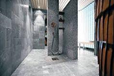 """Résultat de recherche d'images pour """"salle de bain en pierre naturelle"""""""