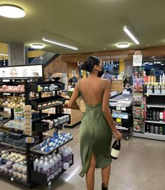 """SHE'S FAR OUT on Instagram: """"essential trip for liquid sustenance - #SHESFAROUT"""" Rock Dress, Dress Up, Summer Girls, Summer Dream, Look Fashion, Fashion Outfits, Ootd, Thing 1, Power Girl"""
