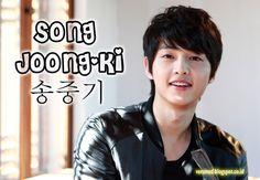 Song+Joong-Ki.png (1600×1109)