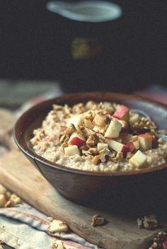 I love oatmeal-(13) Tumblr