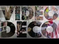 Art - YouTube