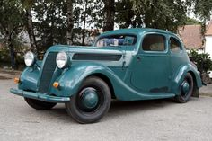 praga car - Google Search Vintage Cars, Antique Cars, Vintage Auto, Automobile, Fun Games, Old Cars, Exotic Cars, Cars And Motorcycles, Super Cars