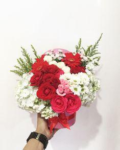 Bloom flower box