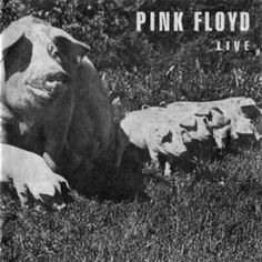 Pink Floyd - Pink Floyd - The Best Tour Of 72