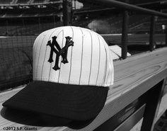 The Giants have been time traveling this year. Game 7, Hats For Men, Skate, Chill, Clock, Men's Hats, Baseball Caps, My Style, Photos