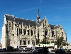 Basilique Saint-Quentin 02