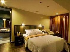 Burnham Suites Baguio