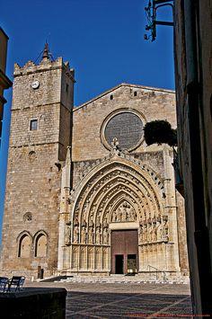 Castelló d'Empúries - Centre Ville Historique