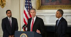 Latest Education News: Arne Duncan the Education Secretary, going to Step down in December. #education #educationnews #obama #arneduncan