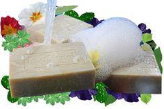 Ozoxlive sabun %100 doğal, selülit, kırışıklık, anti aging formülü ile mucize bir üründür.