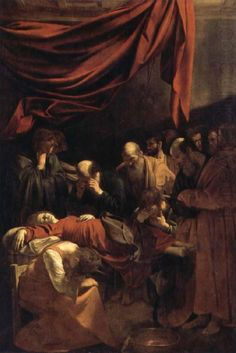 Rembrandt's Top 10 Paintings   Would you like old masters work for your portrait? Click here!