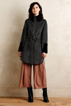http://www.anthropologie.com/anthro/product/4133024090010.jsp?color=009&cm_mmc=userselection-_-product-_-share-_-4133024090010