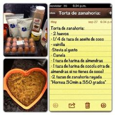 recetas de saschafitness @saschafitnesstips Instagram photos   Websta