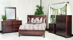 Visit www. for more bedroom furniture options. Decorating Ideas, Decor Ideas, Solid Wood Furniture, Oak Tree, House Rooms, Christmas Stuff, Bedroom Furniture, Beautiful Things, My House