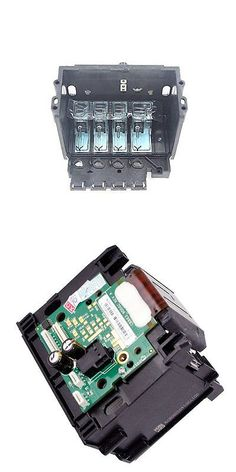 Print Heads 51328: Replacement Qy6-0083 Printhead For Canon
