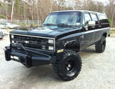 Outlaw Bullnose [SUB86] - $895.00 : Heavy Duty Truckware | Bumpers and Accessories for Ford, Chevy, Dodge, Jeep, and Toyota Trucks