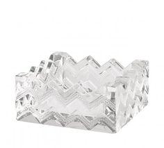 1072500.jpg Lalique