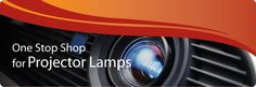 #LampsCentre in Dubai will provide you with the choicest quality of #projectorlamps and #bulbs where you will be spoilt for choice. Not only is hundred percent assistance provided, but shipping is also done overnight. This is what gives the company such a huge customer base.