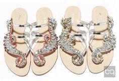 Miu Miu Sandaletler