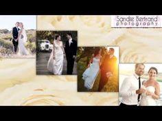 Wedding Photographer Perth @ https://youtu.be/0Vx_xp9Yt5A