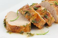Aquí tienes una forma de preparar un solomillo al horno fácil para que puedas preparar un plato perfecto y sorprender a tus invitados.