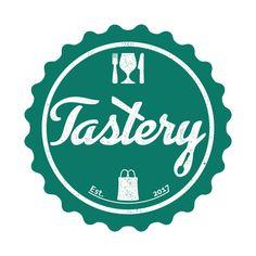 Die Tastery ist das erste Verkostungslokal Wiens. Das Beste daran? Das Probieren ist kostenlos! Entdecke eine Vielzahl an neuen Produkten und koste dich durch das Sortiment. Lokal, Pie Dish, Tips