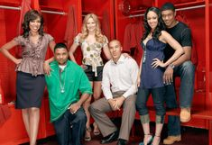 Paramount+ Brings Back 'The Game' on November 11th – Black Girl Nerds Tia And Tamera Mowry, George Foster, Black Tv Shows, Cheaper By The Dozen, Kelsey Grammer, Madam Secretary, Cruel Intentions, Black Actors