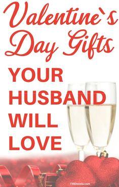257 best what should i get my husband for christmas. Black Bedroom Furniture Sets. Home Design Ideas