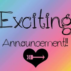 Exciting Announcement www.lularoejilldomme.com