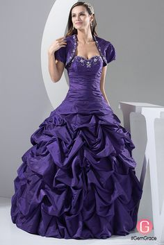 Custom 30+ colors long formal ballgown pageant dress for cheap price