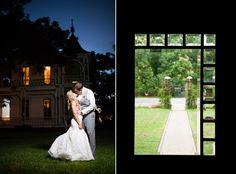 Austin Texas venue.  Barr Mansion and Artisan Ballroom.  He-N-She Photography. Victorian.