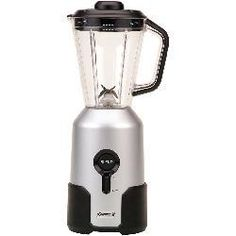 Coleman Portable Rechargeable Blender   Overstock.com Shopping - Top Rated Coleman Cooking Equipment