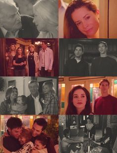Charmed tv - last episode forever charmed.I loved watching charmed. Please check out my website Thanks.  www.photopix.co.nz