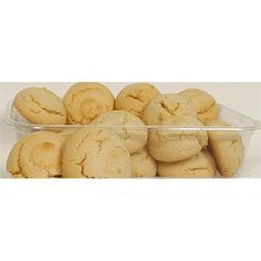 Tahini Cookies With Peanuts, Sultanser Cookies Co. Turkish Cookies, Tahini, Peanuts, Turkey, City, Products, Turkey Country, Cities, Gadget